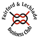 Fairford & Lechlade Business Club